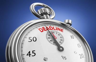 Versamenti Imposte: dal 20 agosto ingorgo di scadenze