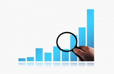 Codice Crisi d'Impresa: analisi degli indici d'allerta