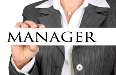 Voucher innovation manager: domande entro il 6 dicembre 2019