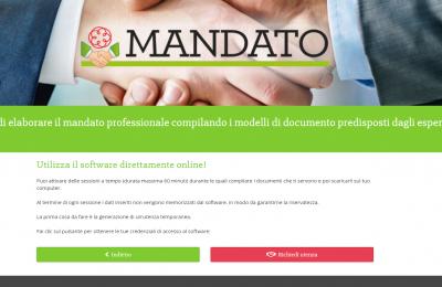 Commercialisti: per consulenza aziendale è bene precisare l'oggetto del mandato
