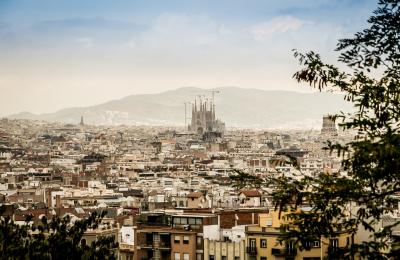 Il mercato immobiliare in Spagna