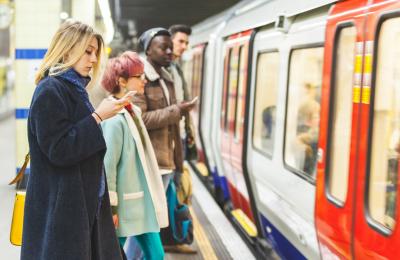 Abbonamenti trasporti pubblici: detrazioni e altre agevolazioni