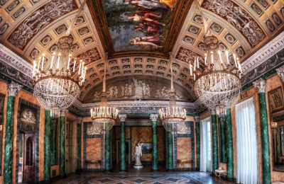 Tirocini Beni Culturali: 130 posti per  laureati under 29