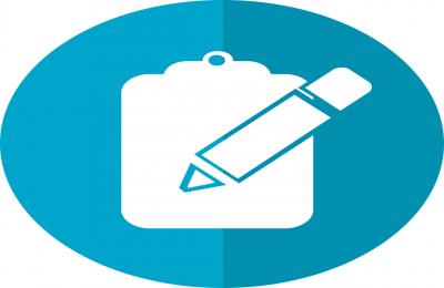 Fatturazione elettronica: approvato il nuovo Modulo di delega agli intermediari