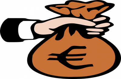 Contributo fondo perduto attività chiuse: il testo del decreto con importi spettanti
