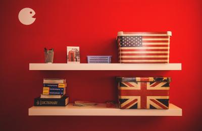 Brexit  e prestazioni assistenziali ai cittadini UK: nuova circolare INPS