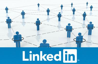 LinkedIn: digitalizzazione delle relazioni e del networking business-to-business