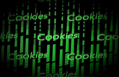 Privacy: le nuove linee guida sui cookie e altri strumenti di tracciamento del Garante