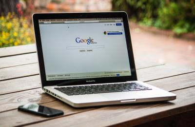 Consulente aziendale: se iscritto al registro imprese e non ad albo, non c'è ritenuta