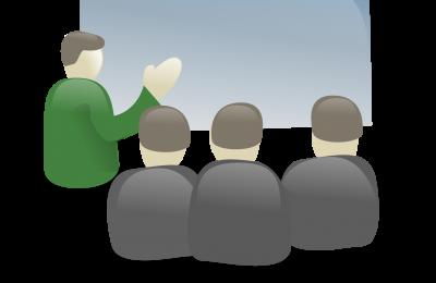 Ricorso contro verbali  ispettivi: chiarimenti INL