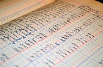I cambiamenti di stime contabili e la rilevazione degli errori secondo l'OIC 29