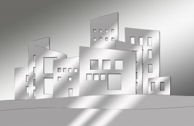Agevolazioni recupero patrimonio edilizio,ecobonus, sismabonus,superbonus 2020-2021