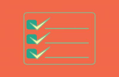 PMI innovative: chiarimenti sulla nomina dei revisori che certifichino il bilancio