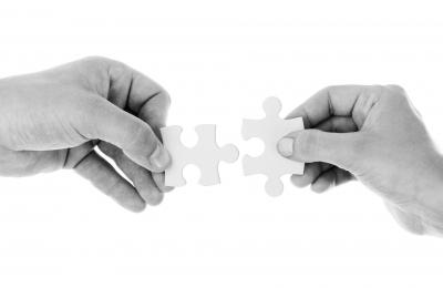 Reti d'impresa: trattamento IVA e imposte dirette per i retisti