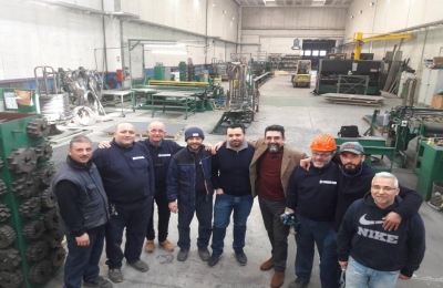 CCNL metalmeccanici cooperative: tabelle retributive 2019