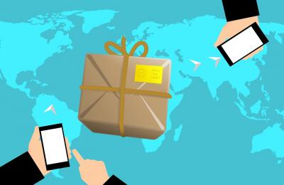 Forfettari: operazioni con l'estero