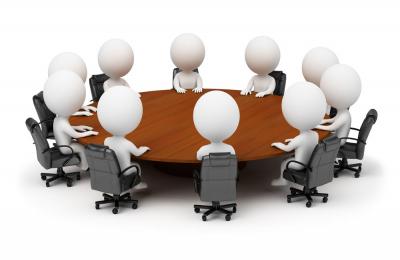 Amministratori società: quando possono essere dipendenti