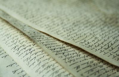 Il testamento e i suoi caratteri essenziali