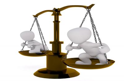 Quando un atto pregiudica i creditori: i rimedi del Codice della crisi