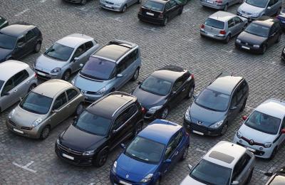 Costi manutenzione Auto indeducibili senza targa in fattura: a dirlo la Cassazione