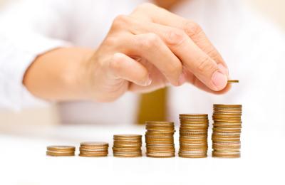 Contributo NASPI per i contratti a termine: istruzioni INPS