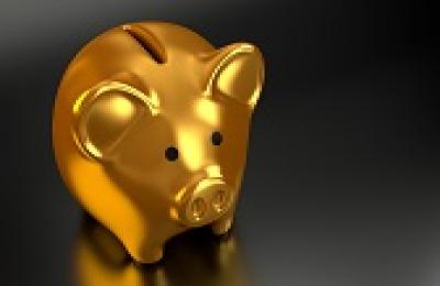 La struttura delle fonti di finanziamento