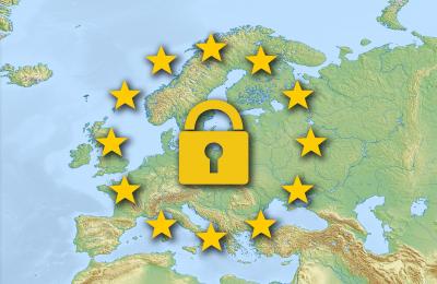 Privacy: pubblicato in Gazzetta il Dlgs di adeguamento al Gdpr