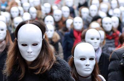 Sgravio assunzioni donne vittime di violenza 2021