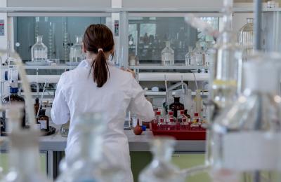 EPAP: quali contributi 2021 di chimici, agronomi, geologi, fisici, attuari?