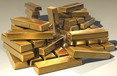Compro oro, fatturazione in reverse charge: codici natura e loro interpretazioni oggettive