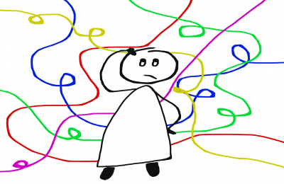 Software web contributo riduzione canone: continuano i disservizi