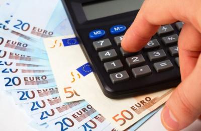 Ravvedimento operoso, un aiuto per la liquidità