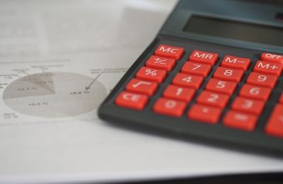 Crediti d'imposta rafforzamento patrimoniale: modalità e termini di invio delle istanze