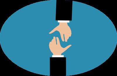 Aumento del capitale sociale: clausole a favore del socio