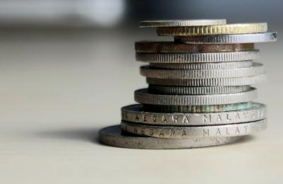 Reddito di cittadinanza: bonus per chi si mette in proprio e le regole per richiederlo