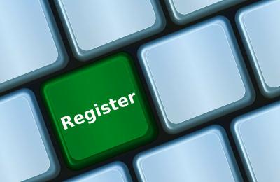 Stampa dei registri contabili 2019