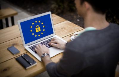 Garante Privacy a supporto di imprese, professionisti e consulenti