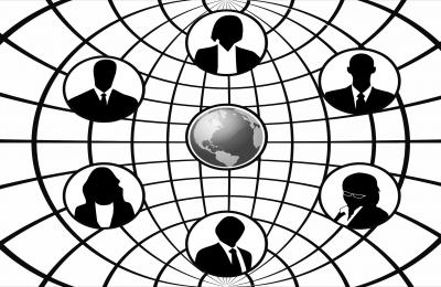 La crisi economica rende conveniente aderire alle reti di impresa