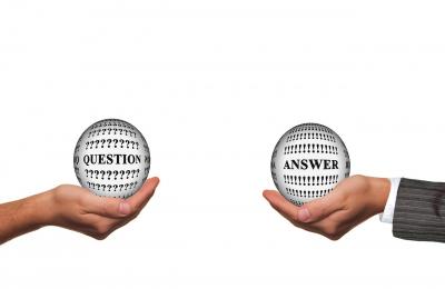 Imposta di bollo  sulle istanze alla Pubblica Amministrazione: come fare?