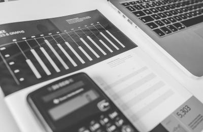 Cessione quote sociali : tassazione plusvalenza dal 1 gennaio 2019