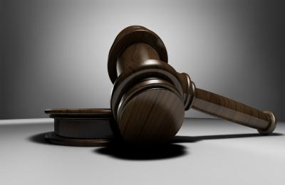 Sanzioni privacy: il 20 maggio è cessata la (falsa) moratoria