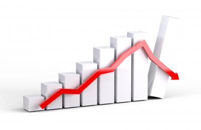 Le novità in tema di procedure concorsuali dopo il decreto Liquidità