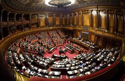 Crisi d'impresa: il Senato approva il DL di conversione con la proroga del Codice al 2022