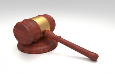 Invio dichiarazione: sanzioni per violazioni plurime per il commercialista intermediario