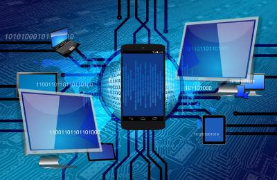 Sicurezza della rete e dei sistemi informativi nella UE: in Gazzetta il decreto