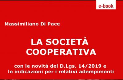 Adeguamento statuto di Srl e Cooperative: oggi 16 dicembre 2019 il termine