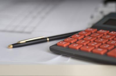 Non si taroccano i bilanci per evitare il fallimento delle imprese