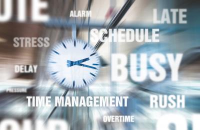 """""""Stress test"""" nella gestione del rischio d'impresa"""
