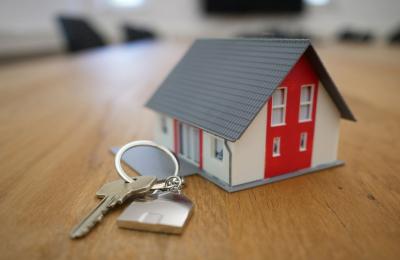 Locazioni brevi: pronta la Banca dati delle strutture ricettive