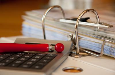 L'informativa di bilancio delle rimanenze secondo lo IAS 2